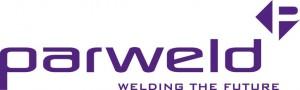 Parworld Logo